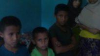 রোহিঙ্গা নির্যাতন: টেকনাফ থেকে ফিরে-১