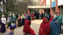 জামায়াতের ২৮ নারী সদস্য কারাগারে