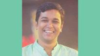 প্রধানমন্ত্রী সহকারী প্রেস সচিব আশরাফ বিটু