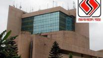 হবিগঞ্জের ১৭ ব্যাণিজ্যিক প্রতিষ্ঠান গ্যাস পাচ্ছে