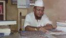কওমী মাদরাসায় ছাত্রীদের ছবি প্রসঙ্গ