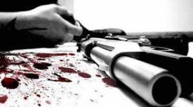 খুলনা জেলা বিএনপি নেতাকে গুলি করে হত্যা