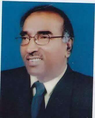 হেফাজত আমিরের বিরুদ্ধে 'ষড়যন্ত্রে লিপ্ত' জেলা বিএনপির সভাপতি আশরাফ খান