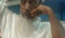 জৈন্তাপুর জমিয়ত নেতা  মাওলানা মুহাম্মদ আলীর ইন্তেকাল