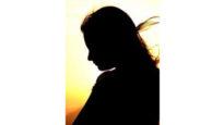 ৩ সন্তানসহ ৫ মাস ধরে নিখোঁজ প্রবাসীর স্ত্রী