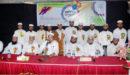 কওমী মাদরাসাসমূহ হচ্ছে সন্ত্রাস ও জঙ্গিবাদ নির্মূল কেন্দ্র: প্রিন্সিপাল হাবিব