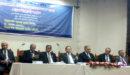 মিসকোট করবেন না: সাংবাদিকদের প্রধান বিচারপতি