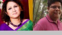 ঢাবির ৫ শিক্ষকের বিরুদ্ধে লেখা 'চুরি'র অভিযোগে তদন্ত কমিটি