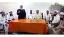 রোহিঙ্গা হত্যার প্রতিবাদে সিলেটে কর্মসূচী দিল ইসলামী ঐক্যজোট