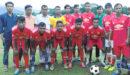 বিছনাকান্দি পাহাড়ি ফুটবল র্টুনামেন্ট-২০১৭