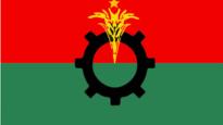 একাদশ সংসদ নির্বাচনে বিএনপি অংশ নেবে: সিইসি
