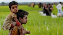 মিয়ানমারকে রোহিঙ্গাদের ফেরত নিতেই হবে: কফি আনান