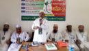ইমাম সমিতি গোয়াইনঘাট উপজেলা শাখার ত্রি-বার্ষিক সম্মেলন অনুষ্ঠিত