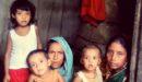 অন্ধকার দেখছেন নুর মিয়ার পরিবার