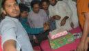 জৈন্তাপুরে তারেক রহমানের ৫৩তম জন্ম দিন পালিত
