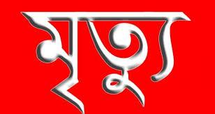 জাফলংয়ে পাথর তুলতে গিয়ে এবার তরুণীর মৃত্যু