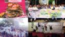 বঙ্গবন্ধুর ভাষণ স্বীকৃতি পাওয়ায় মৌলভীবাজারে স্বত:স্ফুর্ত শোভাযাত্রা