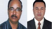 হবিগঞ্জ প্রেসক্লাব'র কমিটি ঘোষণা