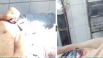 অভ্যন্তরীণ কোন্দলে মৌলভীবাজারে ছাত্রলীগের ২ কর্মী নিহত