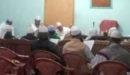 হাইআতুল উলয়ার বৈঠকে ৩২ সদস্যের কমিটি বহাল