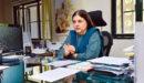 ভারতের স্কুলে কুরআন শিক্ষার প্রস্তাব করেছেন মনিকা গান্ধী