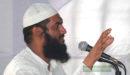 'ইসলামি দলগুলোকে জবাবদিহিতার কাঠগড়ায় দাঁড় করাতে সর্বদলীয় প্লাটফরম জরুরি'