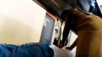 থানায় নারী সহকর্মী দিয়ে মাসাজ করাচ্ছেন এসআই! (ভিডিও)