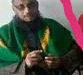দারুল কুরআনের মুহাদ্দীস মুফতী মুজাহিদ উদ্দীন আর নেই