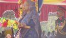 সংবিধান রক্ষায় সেনাবাহিনীর ভূমিকা চান প্রধানমন্ত্রী