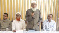 মিয়াদ ও তানিম হত্যা: আসামিরা প্রকাশ্যে, পুলিশের বিরুদ্ধে অভিযোগ