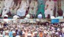 মুজম্মিল হত্যাকারীদের শাস্তি নিশ্চিত না হলে জৈন্তা অচলের হুমকী