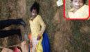 নবীগঞ্জে এক সপ্তাহেও পরিচয় মেলেনি কিশোরীর মৃতদেহের
