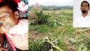 কানাইঘাটে জমির বিরোধে বৃদ্ধ নিহত
