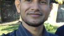 তৌহিদ চৌধুরী প্রদীপ নয়া দিগন্তের সুনামগঞ্জ জেলা প্রতিনিধি নিয়োগ