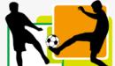 ৫ম ফুটল টুর্নমেন্ট ফাইনাল প্রতিযোগীতা ও পুরস্কার বিতরণ মঙ্গলবার