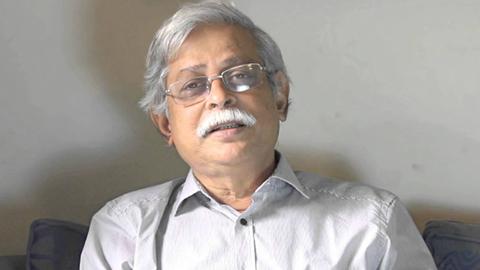 কোটা ব্যবস্থা কোনোভাবেই যৌক্তিক নয় : ড. জাফর ইকবাল