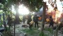 জাতিসংঘে কালো তালিকাভুক্ত মিয়ানমারের সেনাবাহিনী