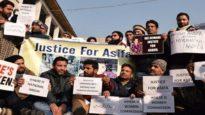 ১২ বছরের নীচে শিশু ধর্ষণে মৃত্যুদণ্ডের আইন করছে ভারত