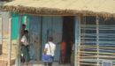 রোহিঙ্গা ক্যাম্পে শিক্ষা প্রকল্পে লুটপাটের অভিযোগ