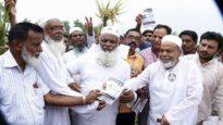 খুলনার 'ভুল' গাজীপুরে করবে না বিএনপি