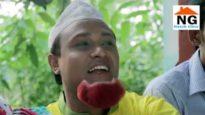 কটাই মিয়ার বিরুদ্ধে মিলির জিডি, সিলেটে তোলপাড়