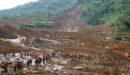 মায়ানমারে খনি ধসে ১৪ জন নিহত