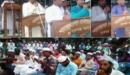 জৈন্তাপুরে প্রধান শিক্ষক আব্দুর রহিম স্মরণ সভা ও দোয়া মাহফিল সম্পন্ন