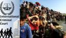 রোহিঙ্গা ইস্যু: আইসিসির সিদ্ধান্তের অপেক্ষায়বাংলাদেশ