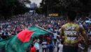 মুক্তিযোদ্ধা কোটা বাতিলে 'আইনি জটিলতা': মন্ত্রী