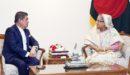 প্রতিরক্ষায় সমঝোতা চাইছে বাংলাদেশ-মালয়েশিয়া