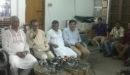 বদরুজ্জামান সেলিমের ব্যাপারে দল সিদ্ধান্ত নেবে:আমির খসরু