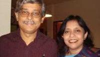 মুহম্মদ জাফর ইকবাল ও তাঁর স্ত্রীকে হত্যার হুমকি