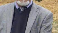 আলহাজ্ব শামছ উদ্দিন খান আরব আমিরাত যাচ্ছেন