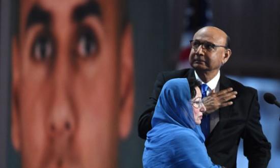 মুসলিম ভোটে নতুন সমীকরণ এবং 'খিজির আঙ্কেল'